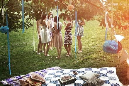 presentkort-möhippa-party-bachelorette-party-fest