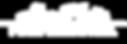 mon platin professional logo blanc.png