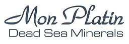 Logo_Mon_Platin.png
