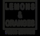 logo_ok-1_edited.png