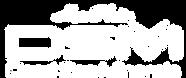 LogoDSMwhite.png