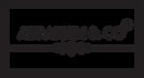 Logo-Abraham-and-Co-Abraham & Co abraham & co distributeur-de-produit-cosmétique