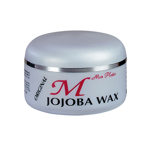 Jojoba Hair Wax - 150 ml