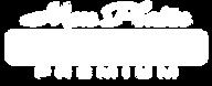 LogoGOLDwhite.png