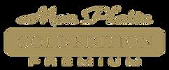 Logo Gold edition Abraham & Co crème pour les main or golden complex.png