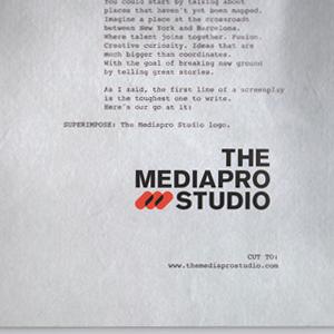 mediapro_portada.png