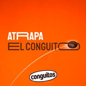 conguitos.png