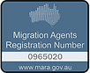 Honest Immigrations MARA Registered Agen