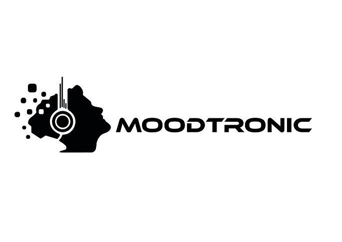 moodtronic.jpg