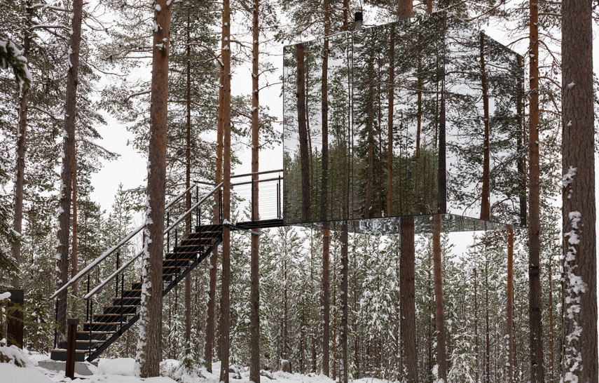 siren-forever-tree-hotel-architecture-sw