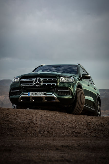 siren-creatives-mercedes-benz-GLS-400d-A
