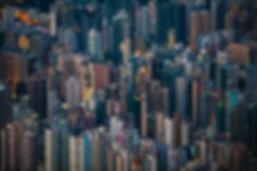ritz-carlton-hongkong-architecture-Siren