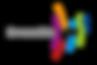 logo-inpg.png