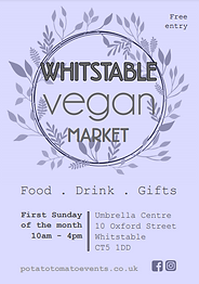Whitstable market poster.PNG