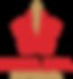 Hana Koa Brewing Logo