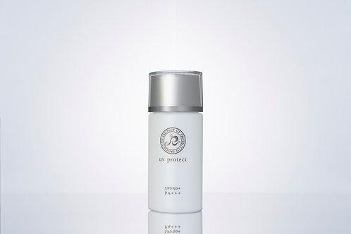 【正規取扱店】リベル UVプロテクト WL SPF50+ PA+++ 50ml(ドクターズコスメ)税込価格