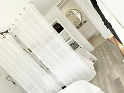 SUZUKOO Relaxation & SKin Design