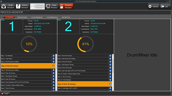 RCM - RAM Process Monitor 3.png