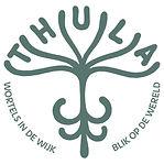 thula-logo-web-spring.jpg