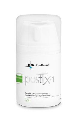 postTx•1