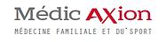 logo_médic_axion.png