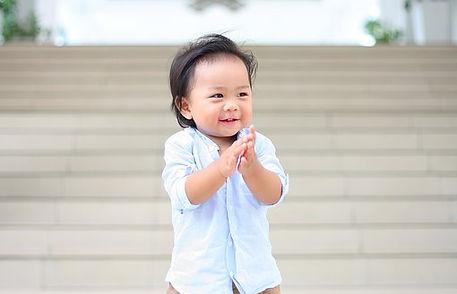 baby-2659226__340.jpg