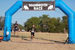 Mammoth2015_060.jpg