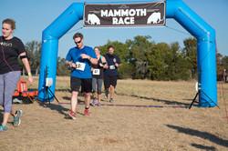 Mammoth2015_063.jpg