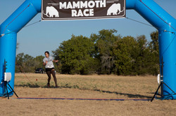 Mammoth2015_073.jpg
