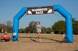 Mammoth2015_043.jpg