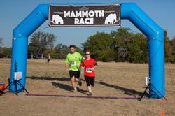 Mammoth2015_093.jpg
