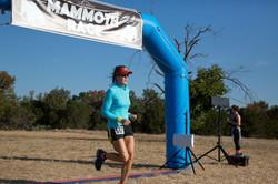 Mammoth2015_138.jpg