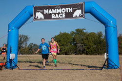 Mammoth2015_085.jpg