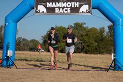 Mammoth2015_069.jpg