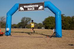 Mammoth2015_039.jpg