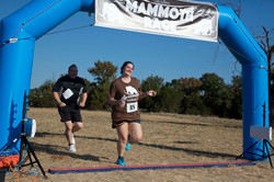 Mammoth2015_158.jpg