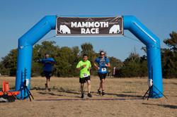 Mammoth2015_055.jpg
