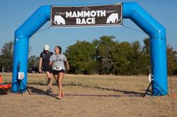 Mammoth2015_076.jpg
