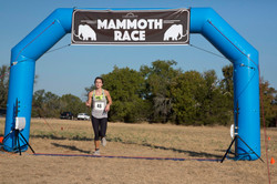 Mammoth2015_067.jpg