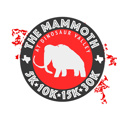 mammoth_logo_Red_solid.png