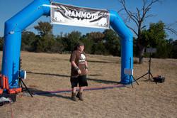 Mammoth2015_166.jpg