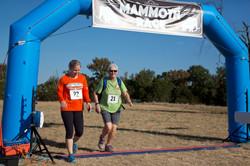 Mammoth2015_160.jpg