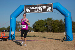 Mammoth2015_084.jpg