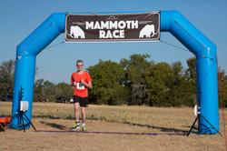 Mammoth2015_070.jpg
