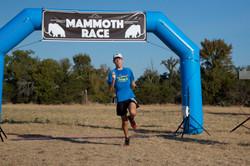 Mammoth2015_053.jpg