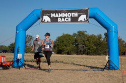 Mammoth2015_077.jpg