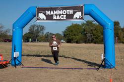 Mammoth2015_095.jpg