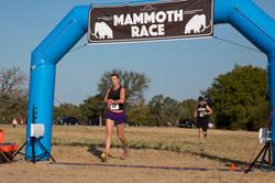 Mammoth2015_044.jpg