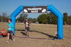 Mammoth2015_091.jpg