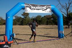 Mammoth2015_168.jpg